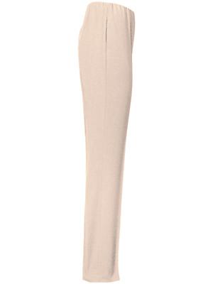 Raphaela by Brax - Bügelleichte Schlupfhose – Modell PAULA
