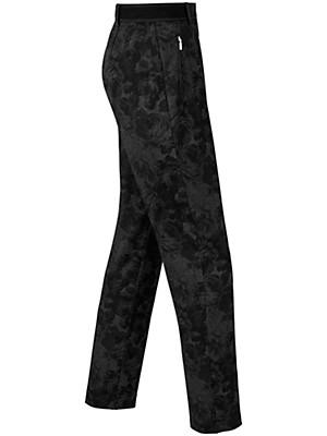 Raphaela by Brax - Jersey-Schlupf-Hose – Modell LILLY