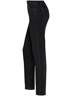 "Raphaela by Brax - ""ProForm S Super Slim""- Jeans - Modell LAURA"