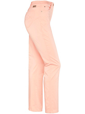 "Raphaela by Brax - ""ProForm Slim""- Hose"