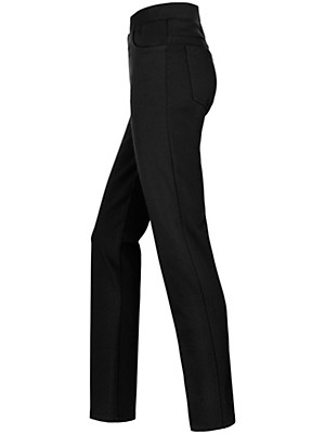 "Raphaela by Brax - ""ProForm Slim"" Jersey Hose  – Modell PAMINA"