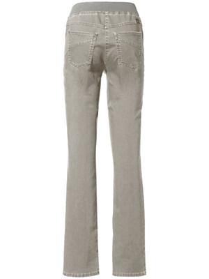 Raphaela by Brax - Schlupf-Jeans – Modell PAMINA