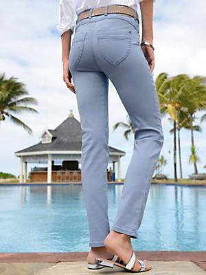 Raphaela by Brax - Zauber-Jeans – Modell LEA