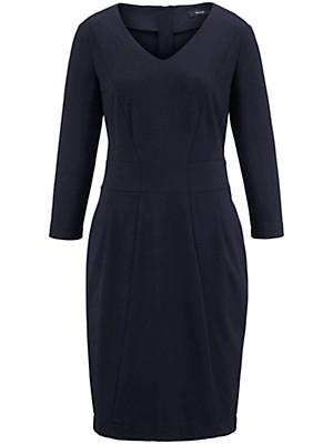Riani - Jersey-Kleid mit 3/4-Arm