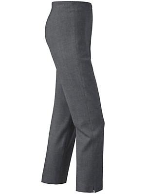 Riani - Knöchellange Hose