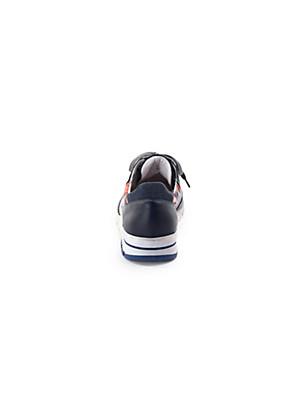 """Romika - Sneaker """"Runner""""-Stil aus Rindsnappaleder"""