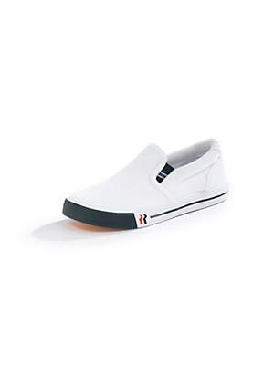 Romika - Sneaker