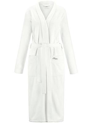 s.Oliver - Kimono-Mantel