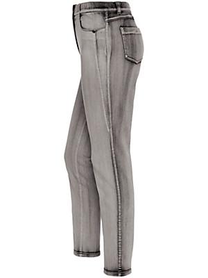 Samoon - Jeans im Casual-Look
