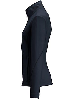 Schöffel - Fleece-Jacke - Modell LEONA
