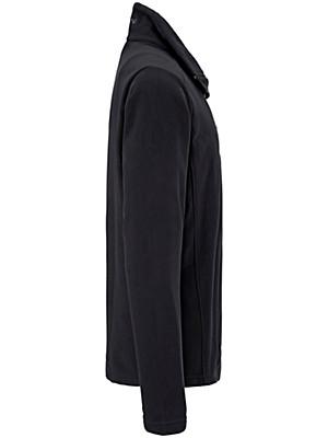 Schöffel - Fleece-Shirt aus ALTAI-Mikrofleece
