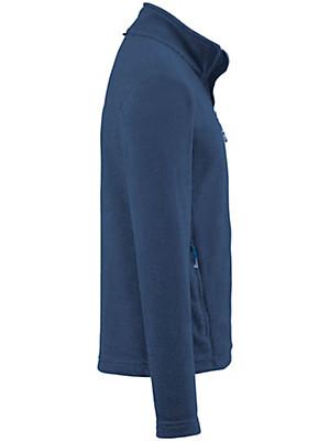 Schöffel - Leichte Fleece-Jacke