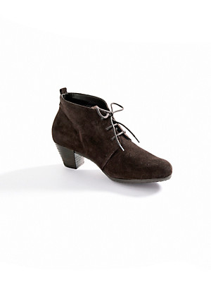 Sioux - Ankle-Boot