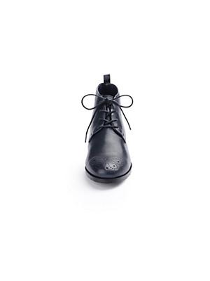 Softwaves - Ankle-Boot zum Schnüren