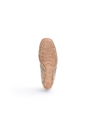 Softwaves - Sandale