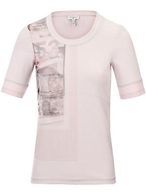 Sportalm Kitzbühel - Rundhals-Shirt 1/2-Arm