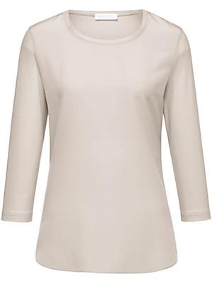 St. Emile - Blusen-Shirt mit 3/4-Arm