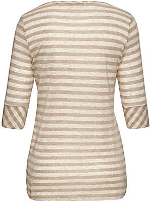 St. Emile - Rundhals-Shirt