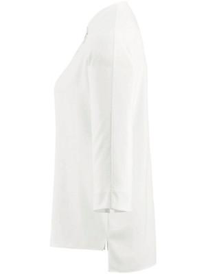 Strenesse - Bluse