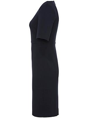 Strenesse - Jersey-Kleid