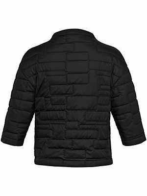 Strenesse - Steppjacke 3/4-Arm