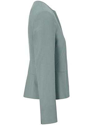 Uta Raasch - Blazer aus 100% Schurwolle