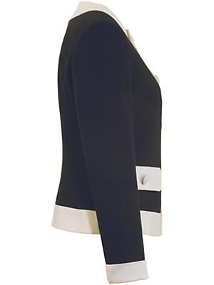 Uta Raasch - Jacke in kürzerer Form