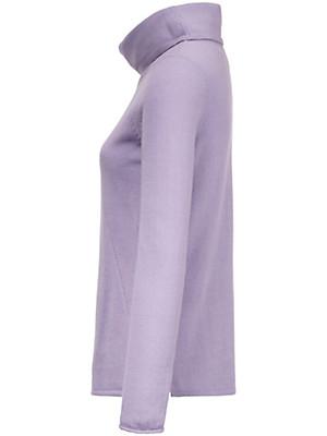 Uta Raasch - Pullover aus reinem Kaschmir