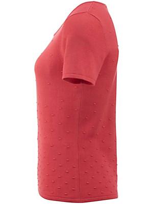 Uta Raasch - Pullover