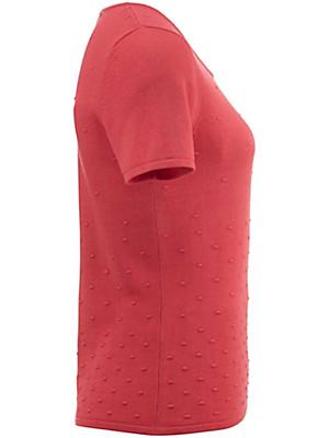 Uta Raasch - Pullover mit 1/2-Arm