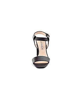 Uta Raasch - Sandalen aus Rindsnappaleder