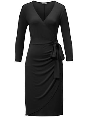 Uta Raasch - Schickes  Kleid