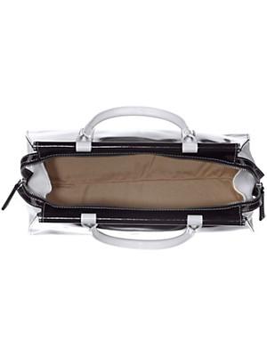 Uta Raasch - Tasche aus Nappaleder
