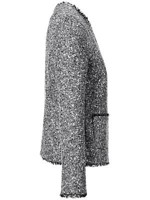 Uta Raasch - Tweed-Jacke