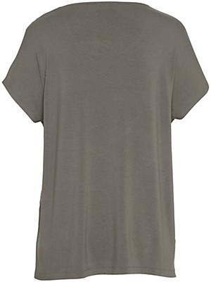 Via Appia Due - Shirt