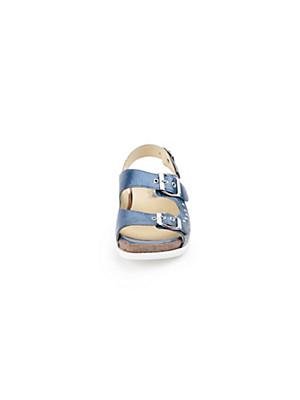 Waldläufer - Sandale