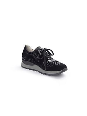"Waldläufer - Sneaker ""Hiroko"""