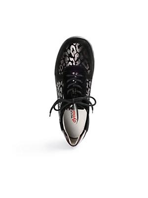Waldläufer - Sneaker