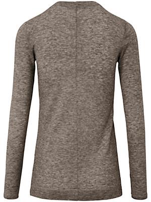 Windsor - Shirt Langarm Rundhals