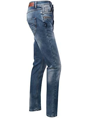 "zizzi - ""Sanna ex slim"" Jeans"