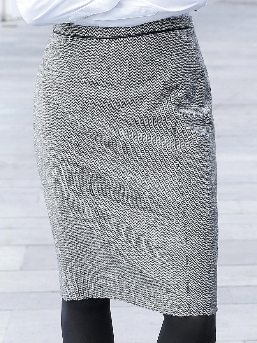 Классика юбки с доставкой