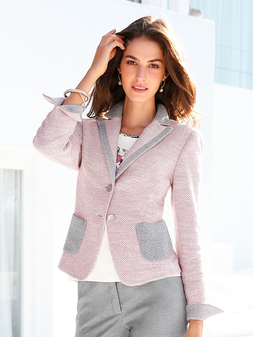 http://media.peterhahn.de/is/image/peterhahn/F/basler-blazer-rosa-grau-133127_CAT_M_171214_135450.jpg