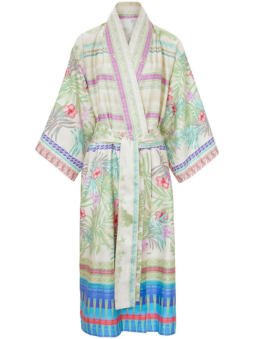 Kimono Sorrento de Bassetti Granfoulard.