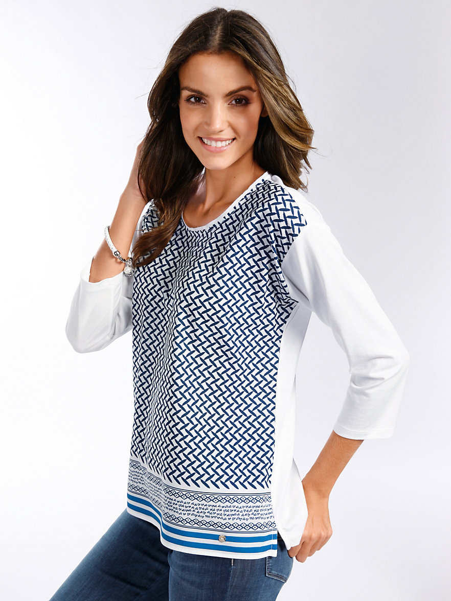 http://media.peterhahn.de/is/image/peterhahn/F/brax-feel-good-rundhals-shirt-ecru-blau-897168_CAT_M_111115_100943.jpg