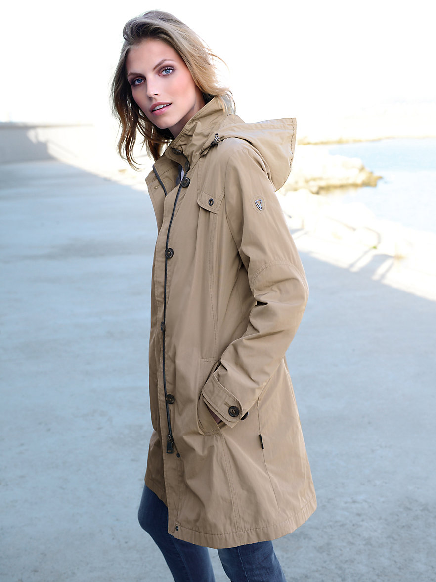 Find great deals on eBay for womens beige trenchcoat. Shop with confidence.