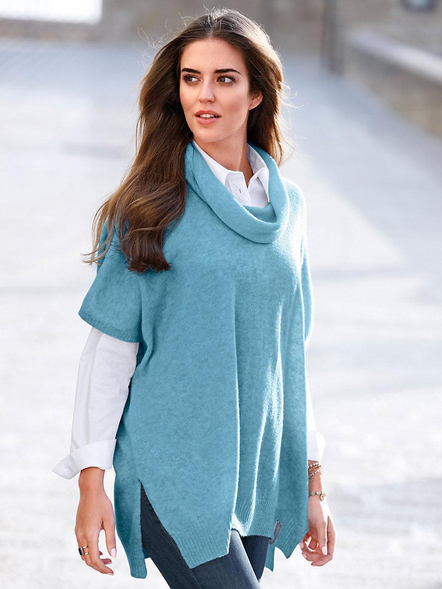 Пуловер женский купить