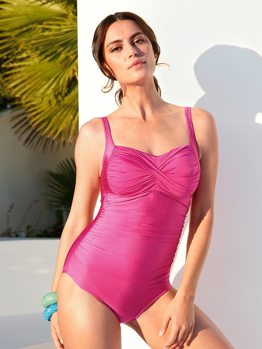 naisten isot koot vaatteet Viitasaari