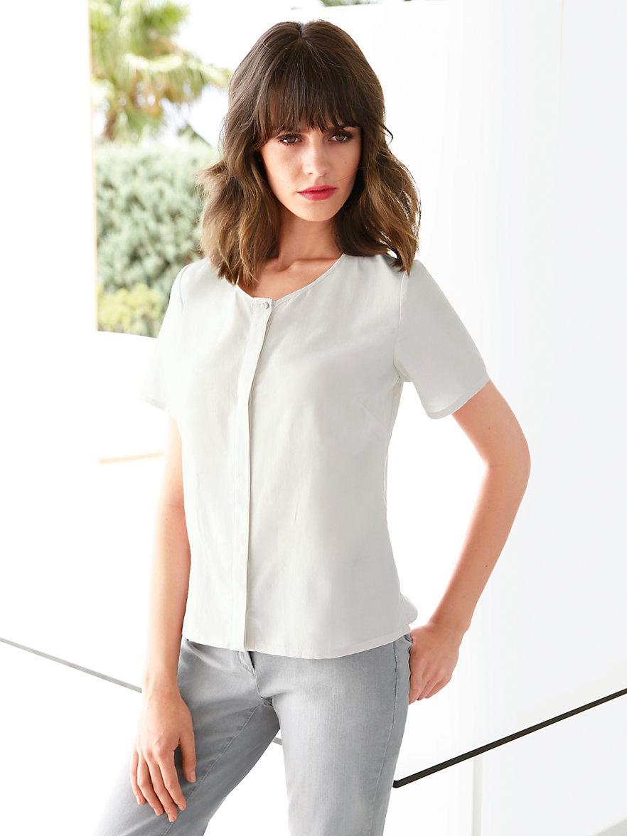 Блузки и туники с доставкой