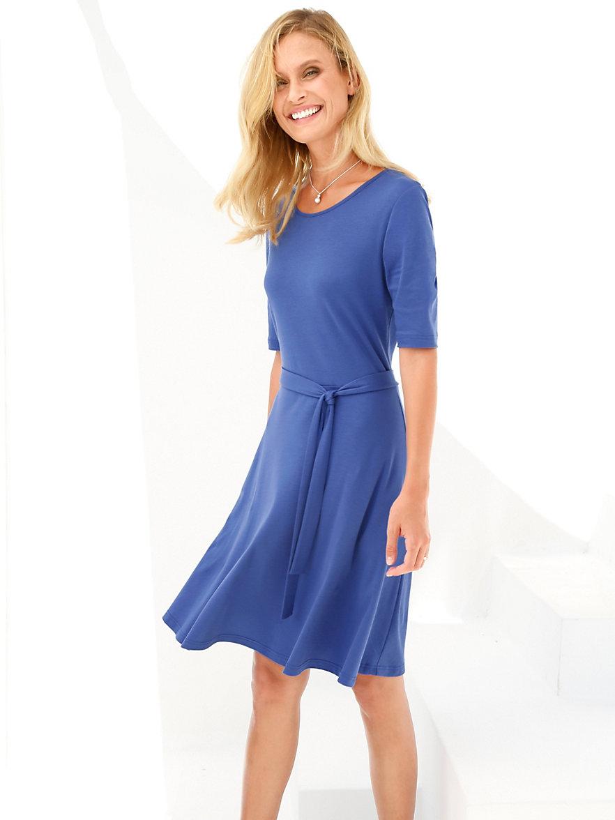 Трикотажные платья с доставкой