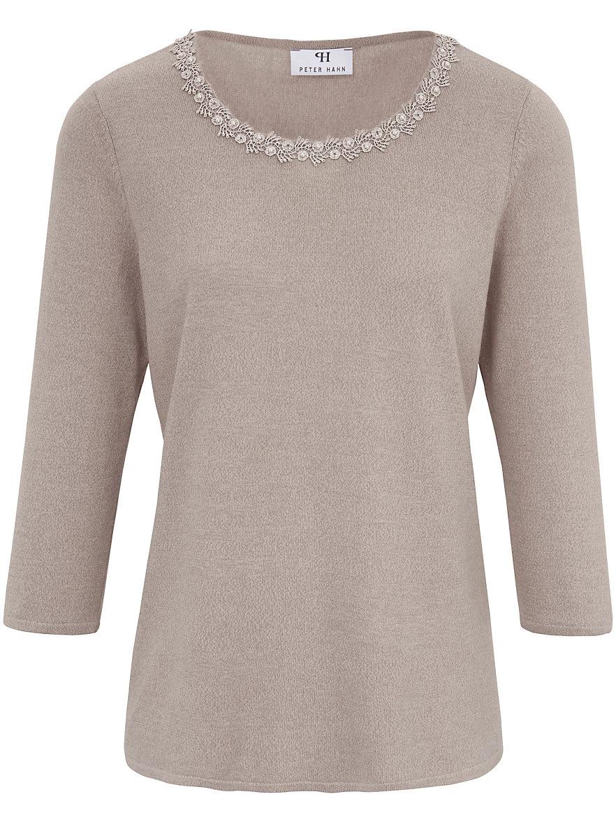 Купить пуловер